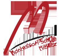 montessori-mitwitz Logo